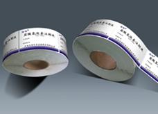 瑞玛印务标签提升了我们产品的销售量